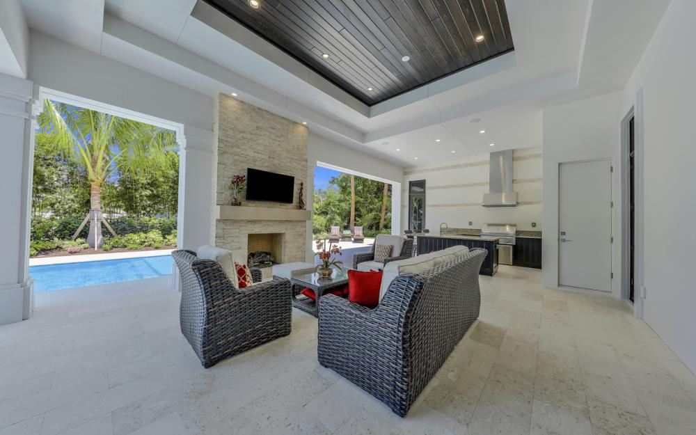 705 Coral Dr, Naples - Luxury Home For Sale 1784460442