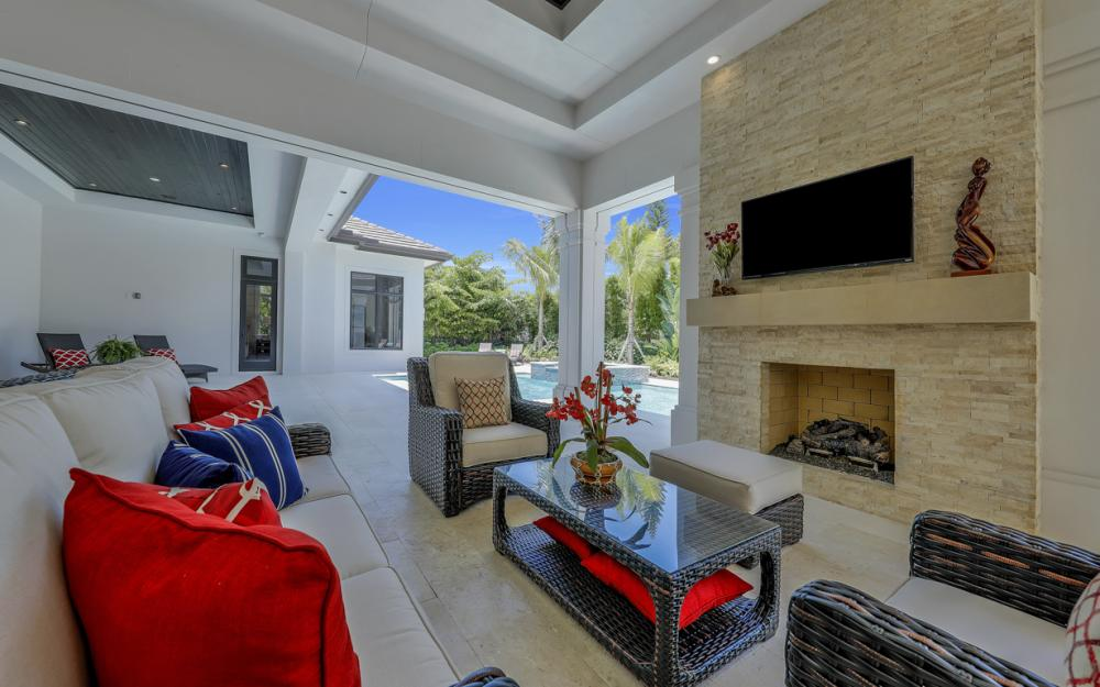 705 Coral Dr, Naples - Luxury Home For Sale 999261955