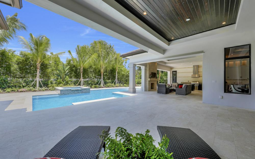 705 Coral Dr, Naples - Luxury Home For Sale 577063850
