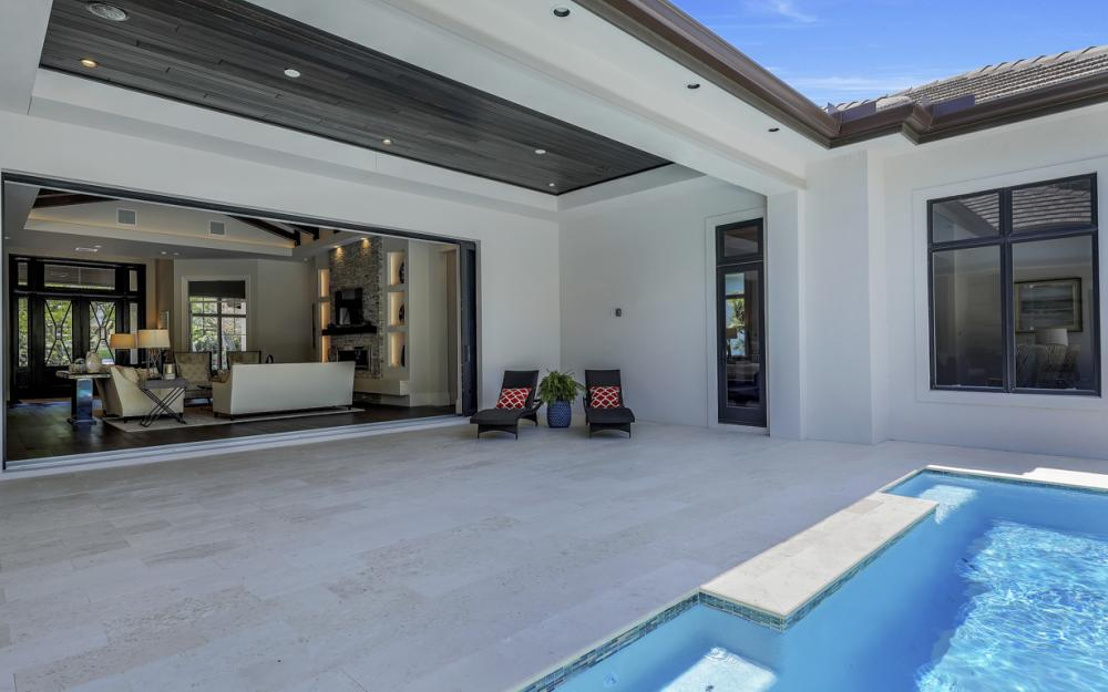 705 Coral Dr, Naples - Luxury Home For Sale 728907763