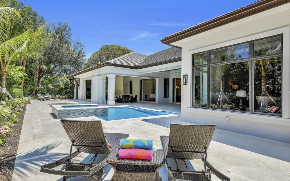 705 Coral Dr, Naples - Luxury Home For Sale 2124410039