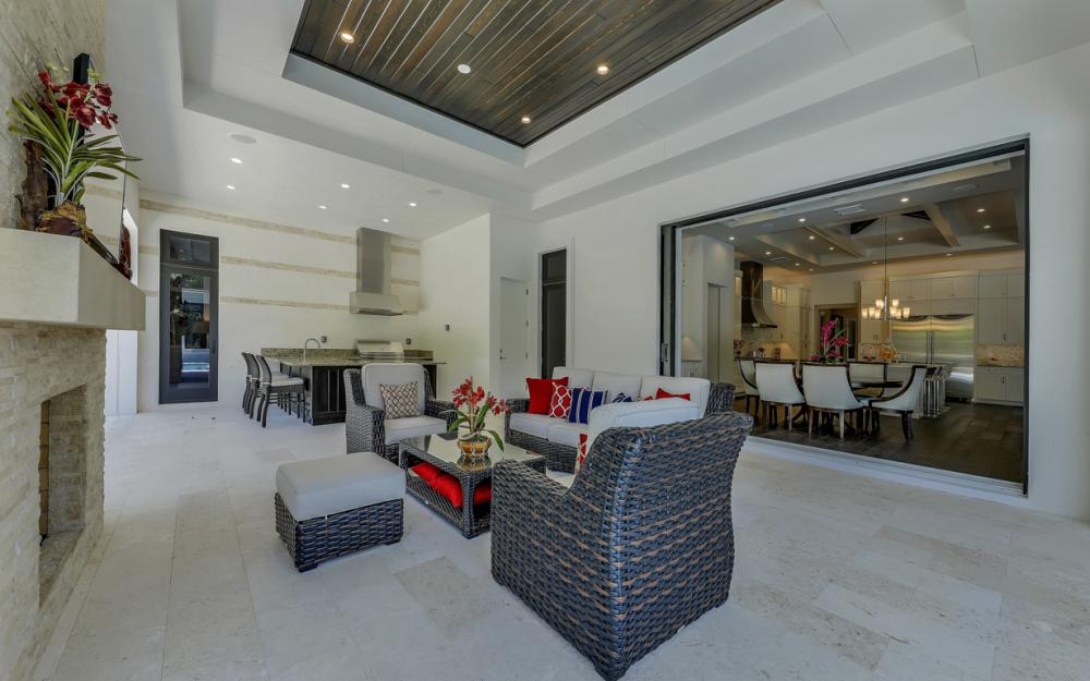 705 Coral Dr, Naples - Luxury Home For Sale 562641906