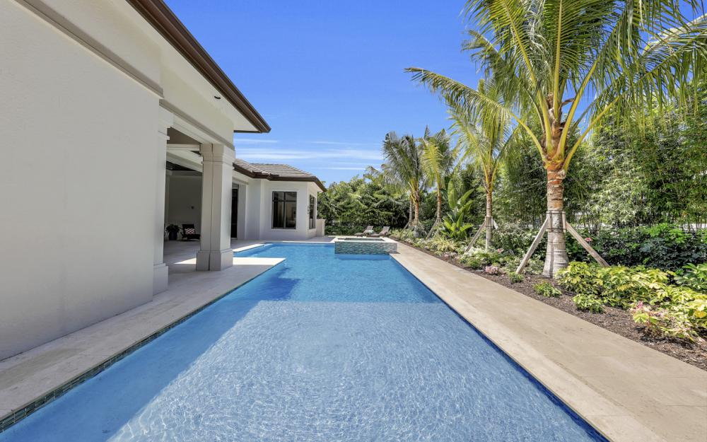 705 Coral Dr, Naples - Luxury Home For Sale 1334206189