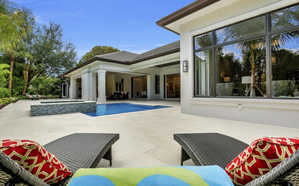 705 Coral Dr, Naples - Luxury Home For Sale 1536622674