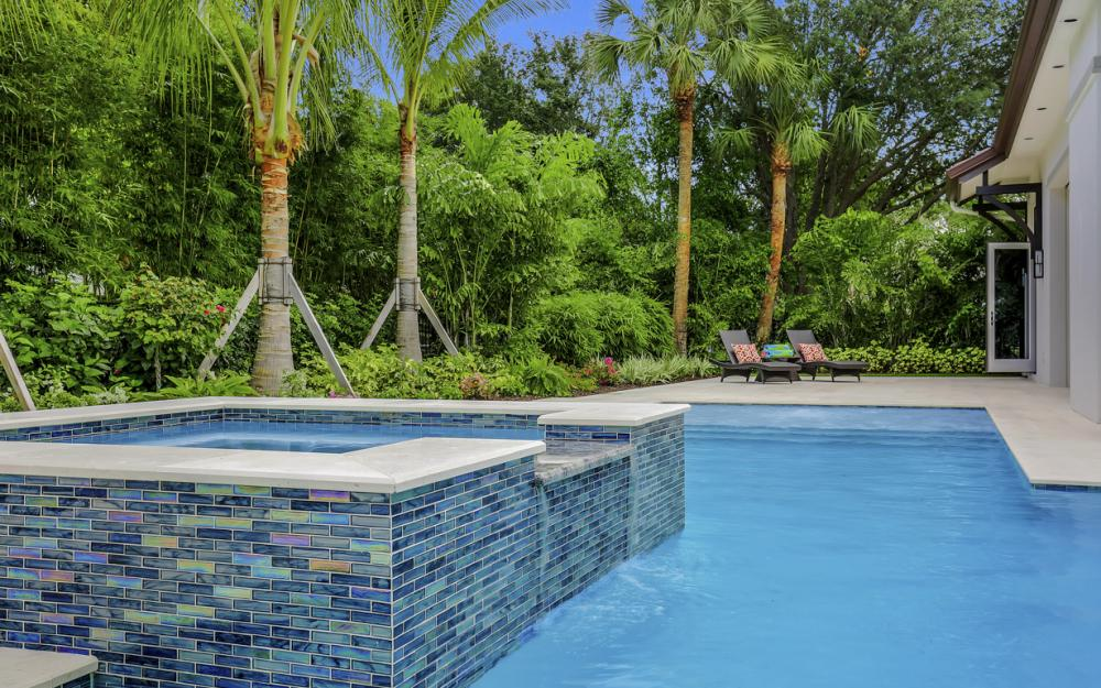 705 Coral Dr, Naples - Luxury Home For Sale 338738197