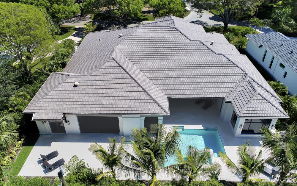 705 Coral Dr, Naples - Luxury Home For Sale 28205188