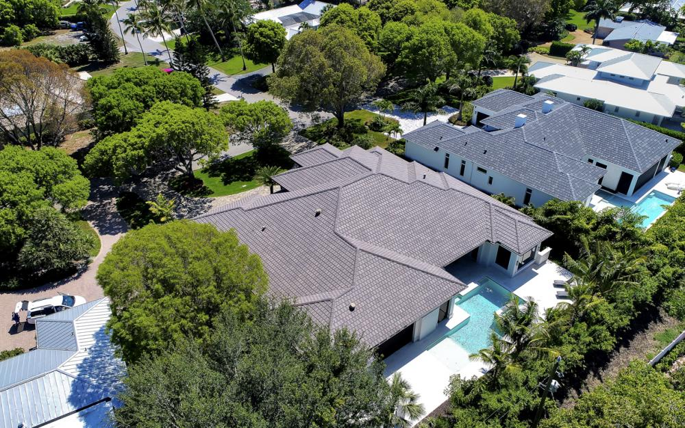 705 Coral Dr, Naples - Luxury Home For Sale 929584950