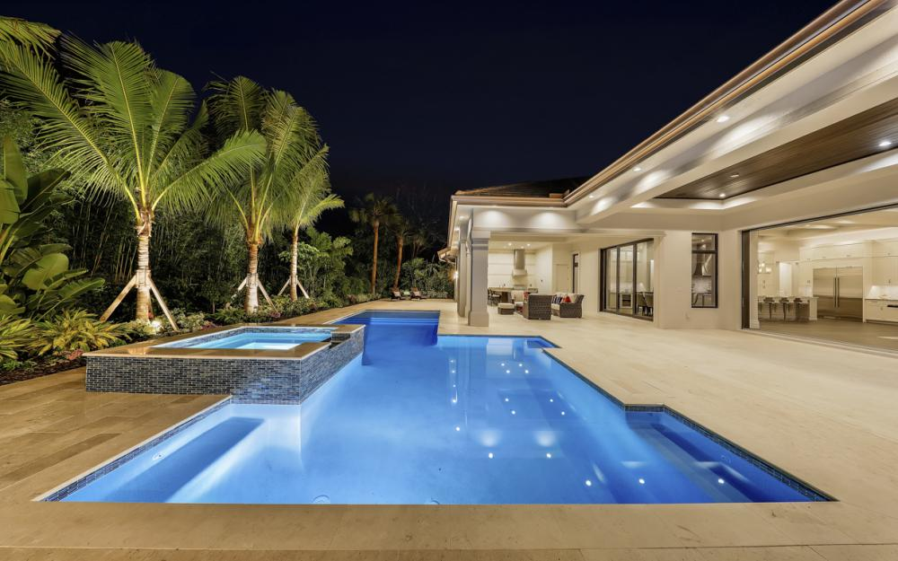 705 Coral Dr, Naples - Luxury Home For Sale 136812344