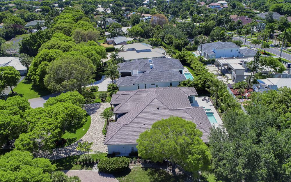 705 Coral Dr, Naples - Luxury Home For Sale 516858700