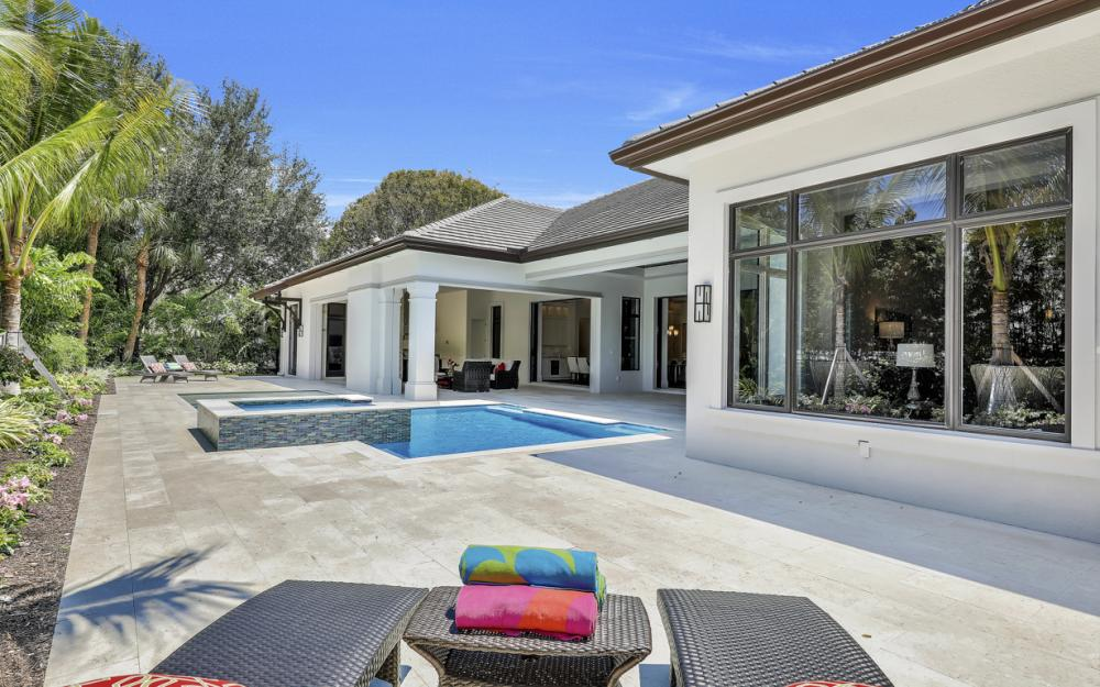705 Coral Dr, Naples - Luxury Home For Sale 798415898