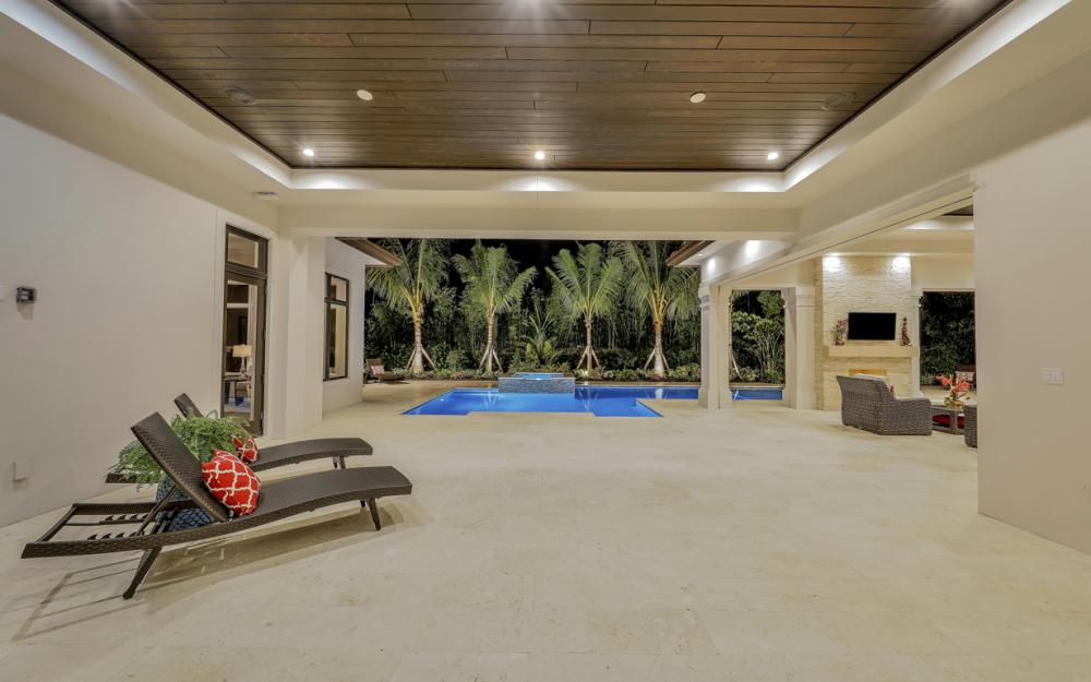 705 Coral Dr, Naples - Luxury Home For Sale 1963481715