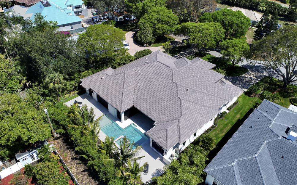 705 Coral Dr, Naples - Luxury Home For Sale 529041685