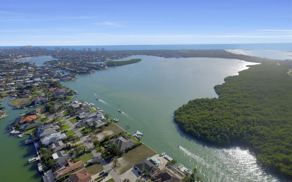 1136 Edington Pl, Marco Island - Lot Gulf Access For Sale 1604828650