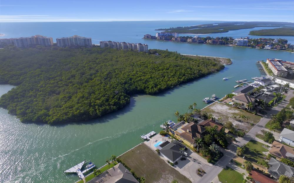 1136 Edington Pl, Marco Island - Lot Gulf Access For Sale 1764064161