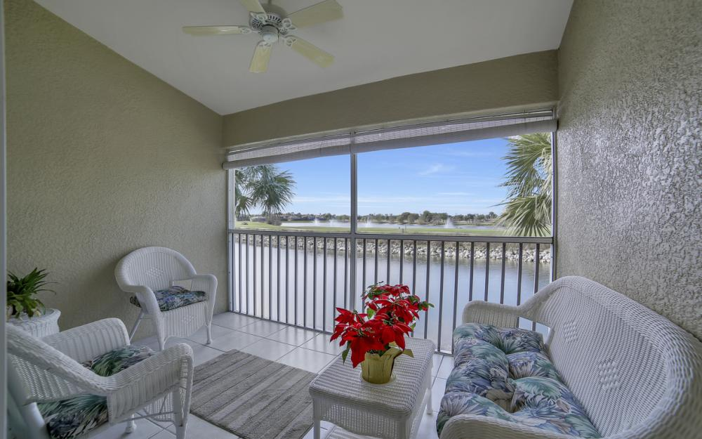 21300 Lancaster Run #924, Estero - Condo For Sale 1881371421