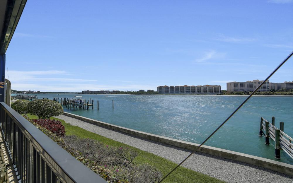 406 La Peninsula Blvd, Naples - Condo For Sale 1349445013