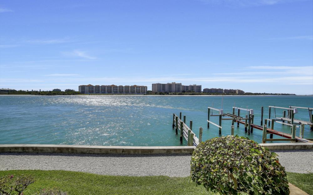 406 La Peninsula Blvd, Naples - Condo For Sale 197104968