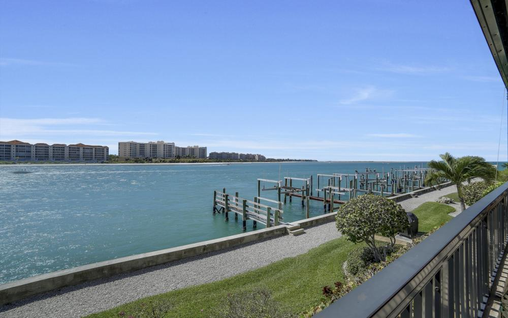 406 La Peninsula Blvd, Naples - Condo For Sale 836994942