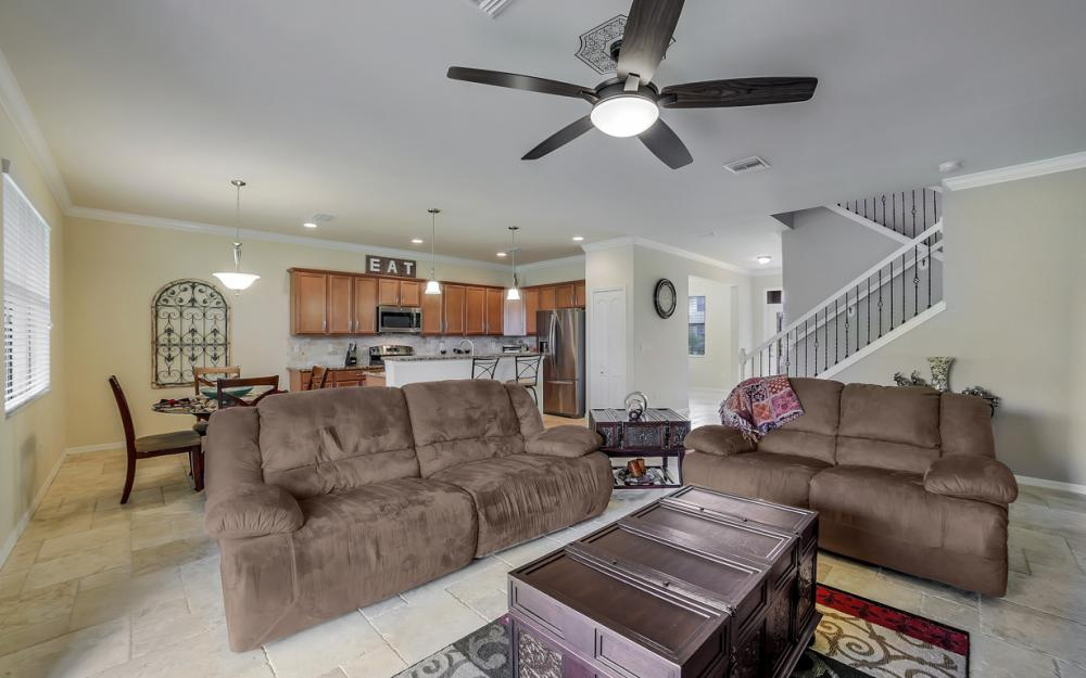 9509 River Otter Dr, Fort Myers - Home For Sale 1427406403