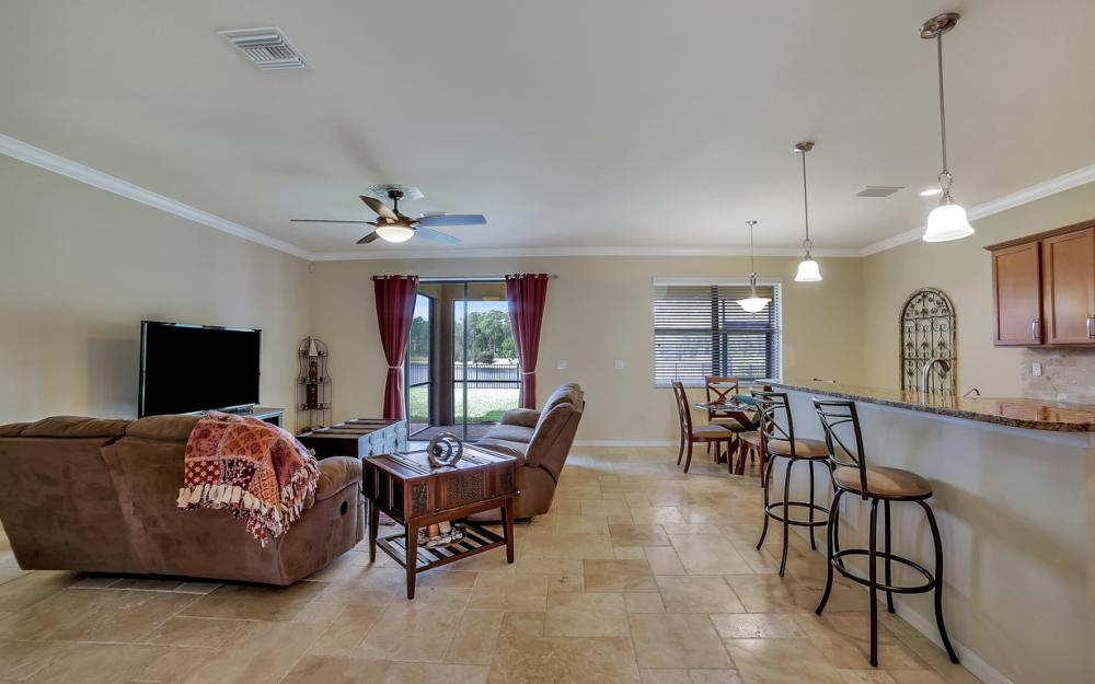 9509 River Otter Dr, Fort Myers - Home For Sale 1531073530