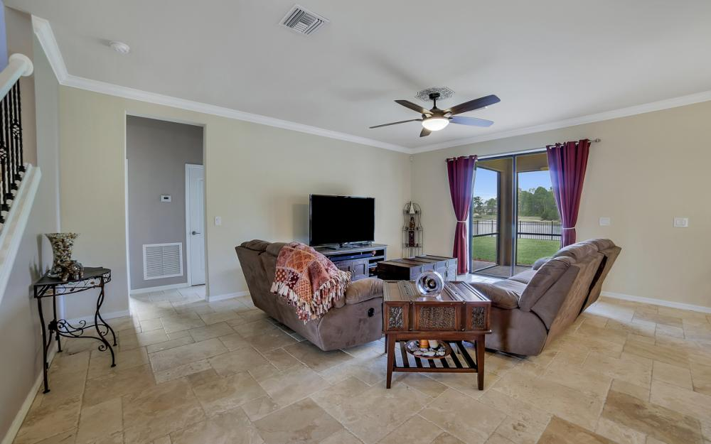 9509 River Otter Dr, Fort Myers - Home For Sale 505721644