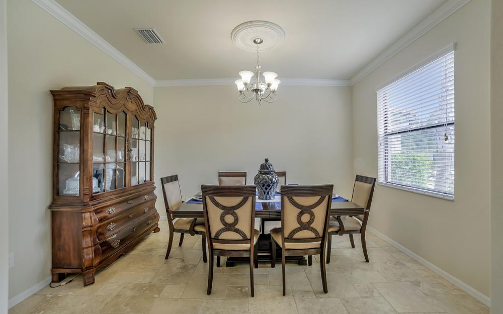 9509 River Otter Dr, Fort Myers - Home For Sale 1151144788