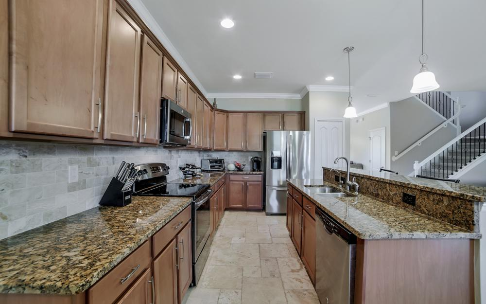 9509 River Otter Dr, Fort Myers - Home For Sale 614596881