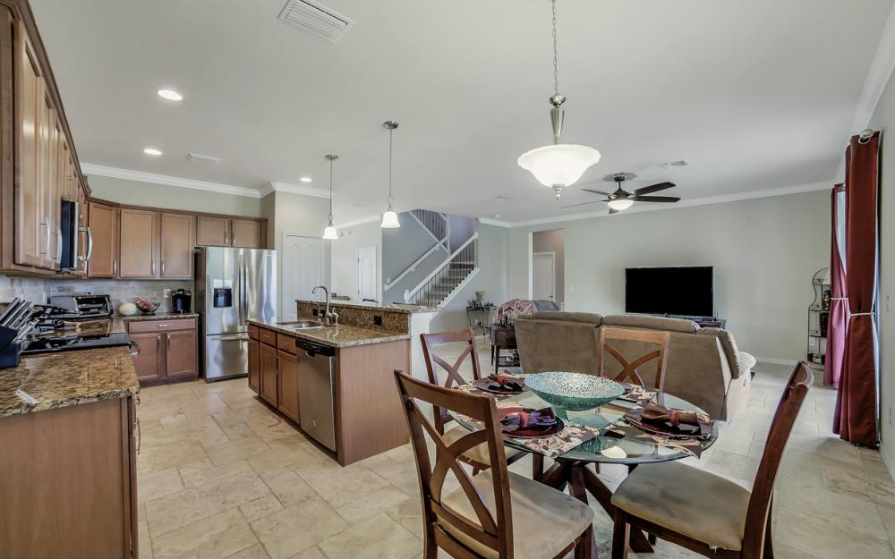9509 River Otter Dr, Fort Myers - Home For Sale 443439282