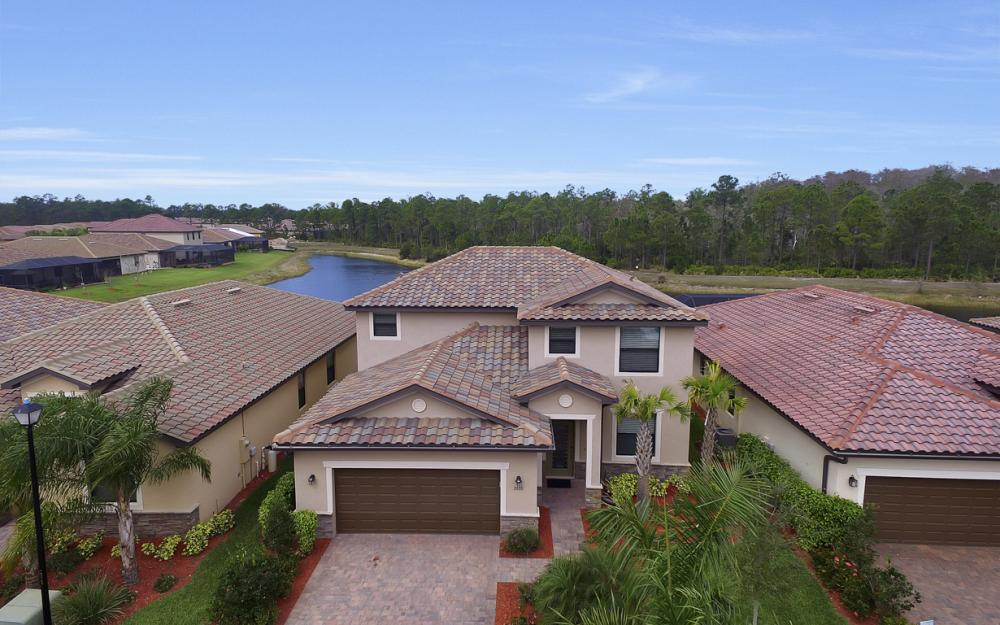 9509 River Otter Dr, Fort Myers - Home For Sale 1614143639