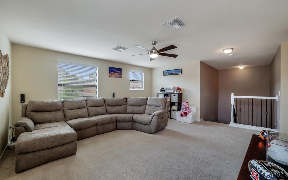 9509 River Otter Dr, Fort Myers - Home For Sale 28807781