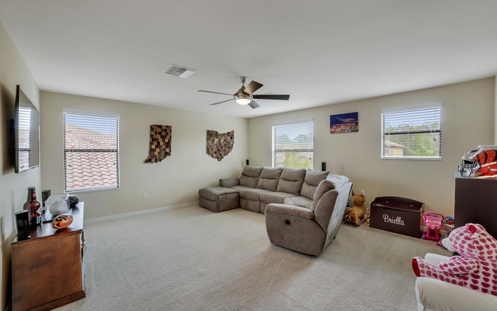 9509 River Otter Dr, Fort Myers - Home For Sale 1732396644