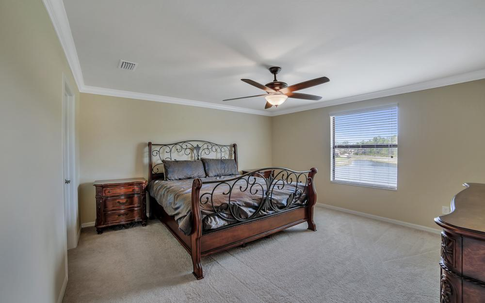 9509 River Otter Dr, Fort Myers - Home For Sale 2080331212
