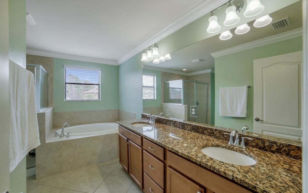 9509 River Otter Dr, Fort Myers - Home For Sale 667065225