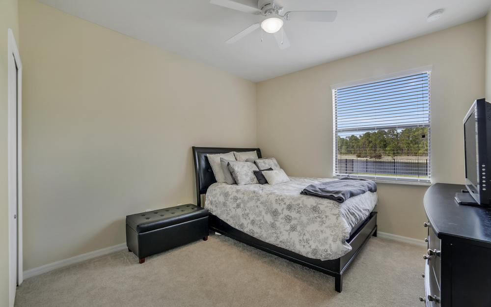 9509 River Otter Dr, Fort Myers - Home For Sale 589266596
