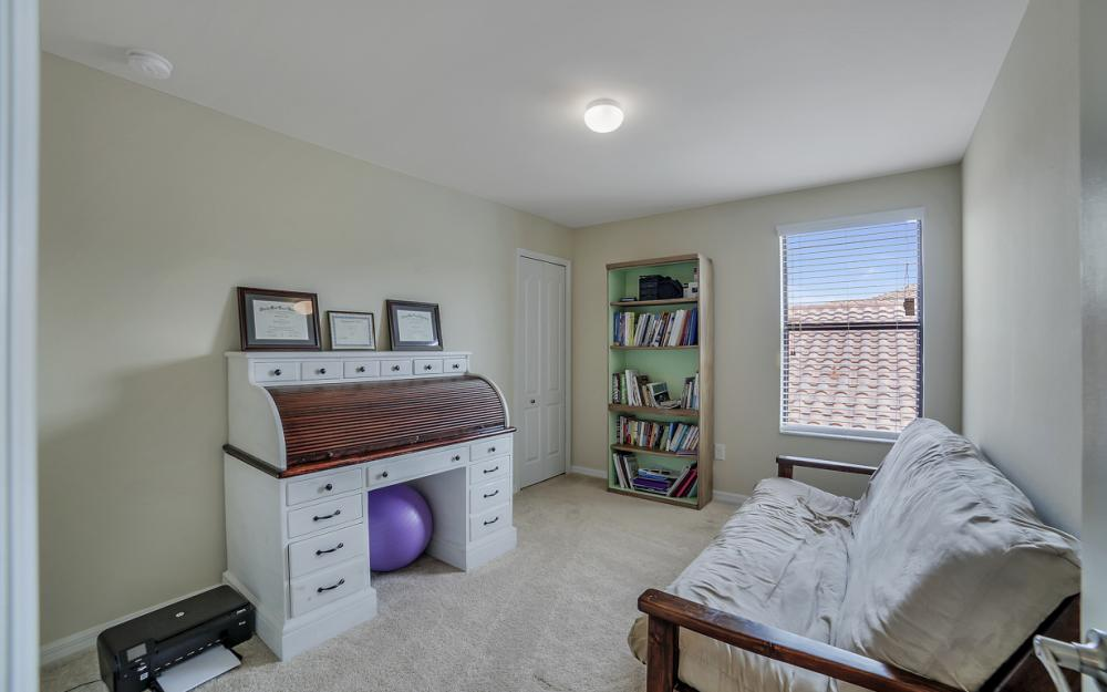 9509 River Otter Dr, Fort Myers - Home For Sale 1752558156