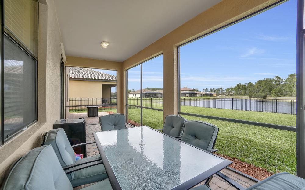 9509 River Otter Dr, Fort Myers - Home For Sale 783226342