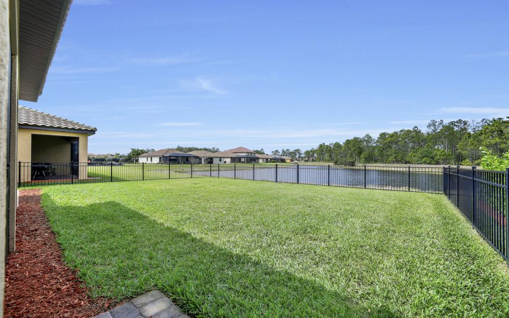 9509 River Otter Dr, Fort Myers - Home For Sale 549143625