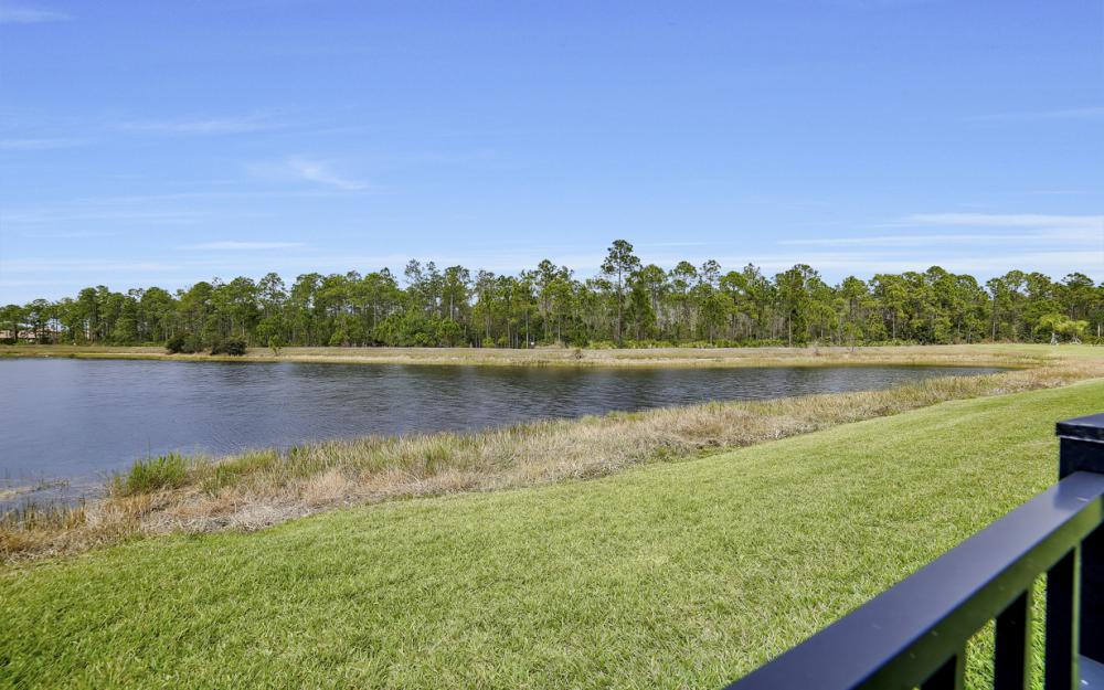 9509 River Otter Dr, Fort Myers - Home For Sale 1638523289