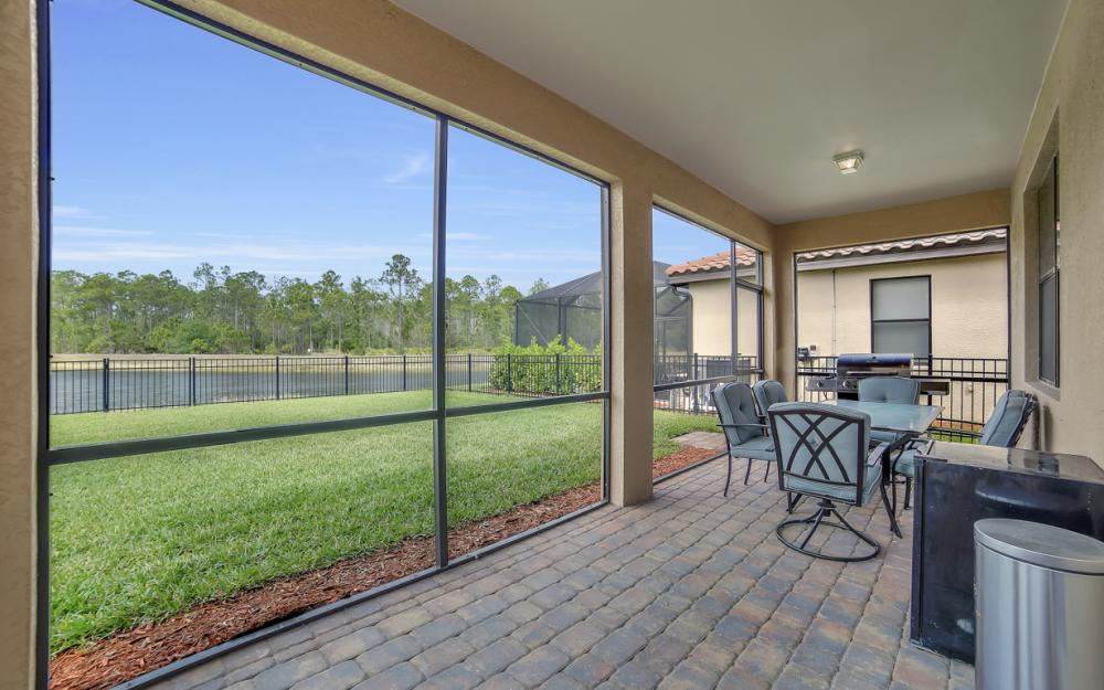 9509 River Otter Dr, Fort Myers - Home For Sale 1439072867