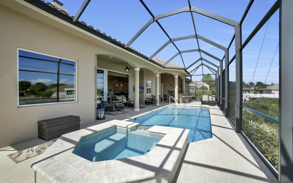 375 Capistrano Ct, Marco Island - Home For Sale 713509680