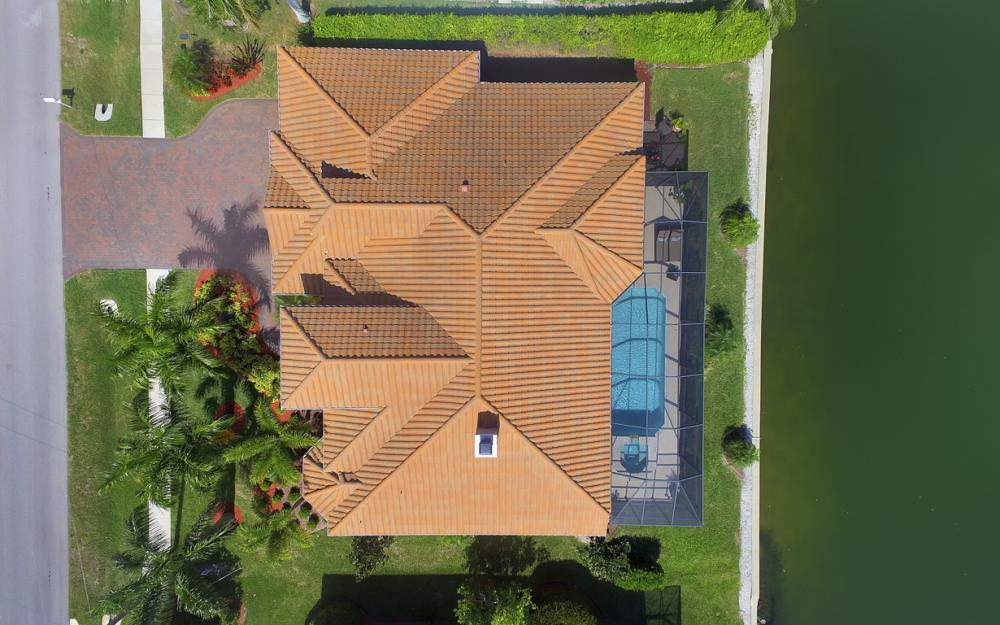 375 Capistrano Ct, Marco Island - Home For Sale 247337618