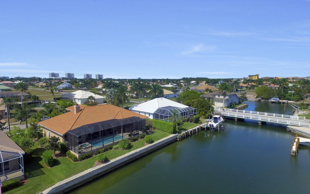 375 Capistrano Ct, Marco Island - Home For Sale 506733519