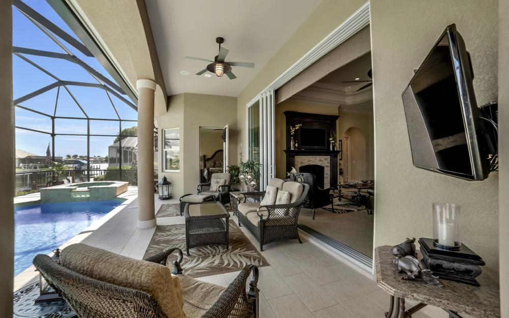 375 Capistrano Ct, Marco Island - Home For Sale 1491822924