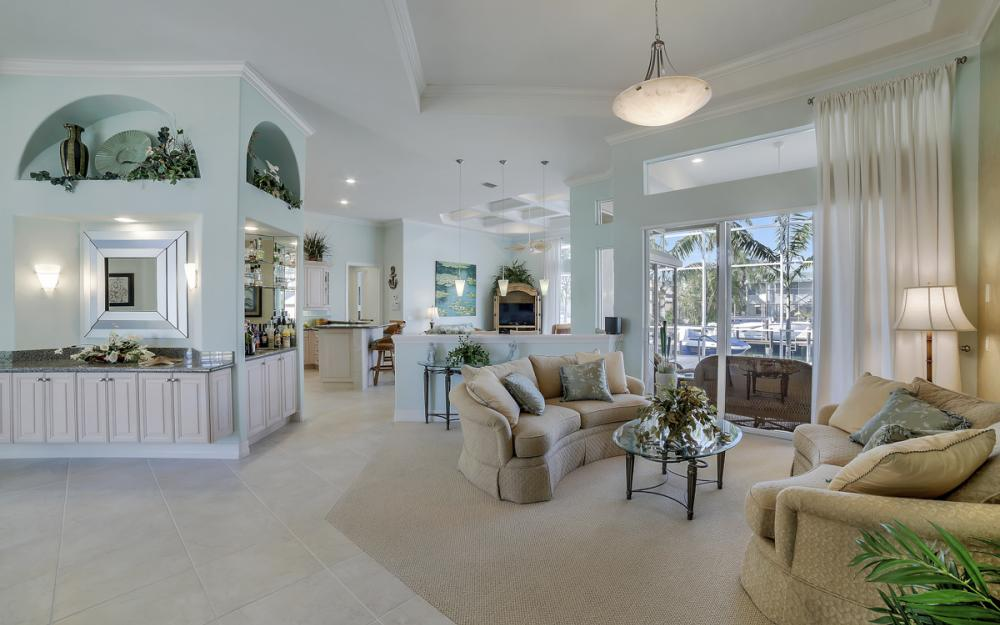 940 Beaver Ct, Marco Island - Home For Sale 1350960408