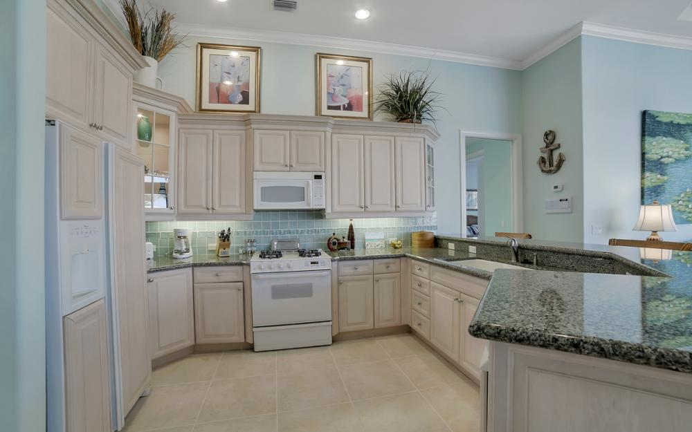 940 Beaver Ct, Marco Island - Home For Sale 1166361670