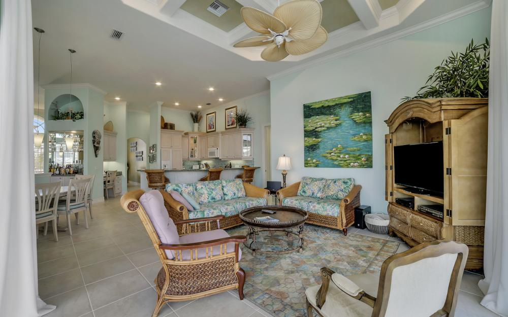 940 Beaver Ct, Marco Island - Home For Sale 831158868