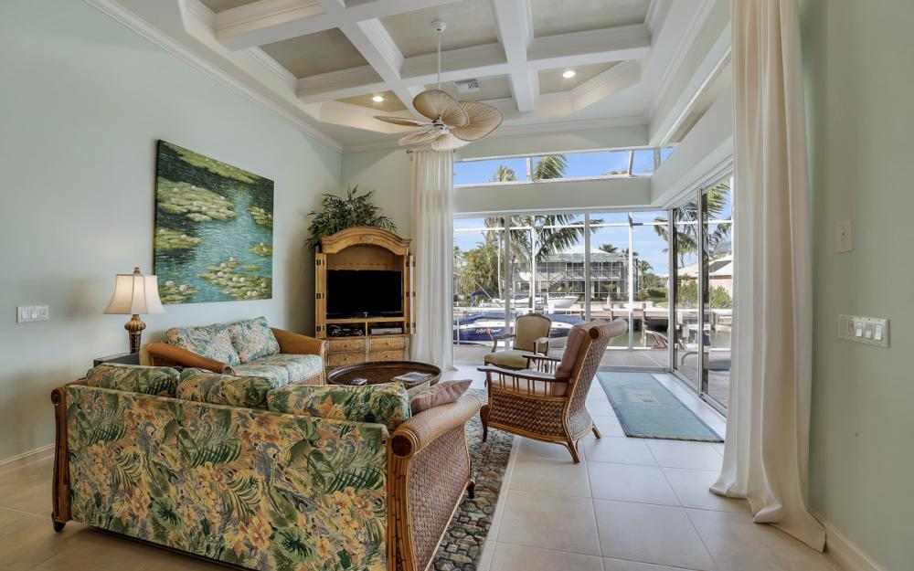 940 Beaver Ct, Marco Island - Home For Sale 1256735510
