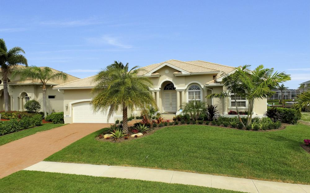 940 Beaver Ct, Marco Island - Home For Sale 1328087138