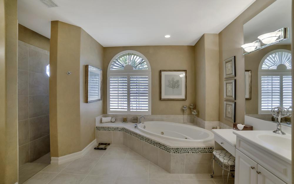 940 Beaver Ct, Marco Island - Home For Sale 782628471