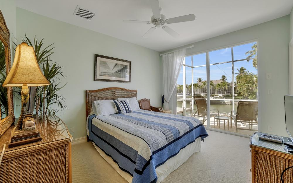 940 Beaver Ct, Marco Island - Home For Sale 1912889970